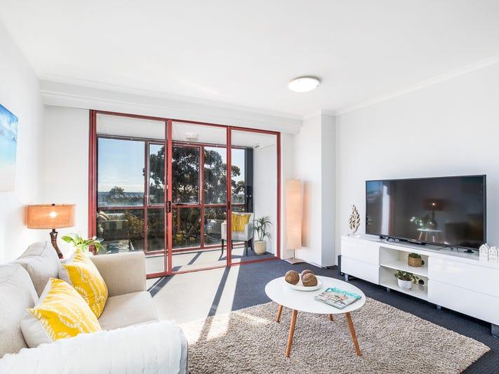 71/7 Jackson Avenue, Miranda, NSW 2228