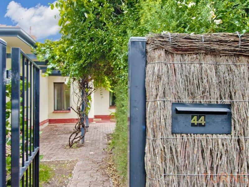 44 Constance Street, Westbourne Park, SA 5041