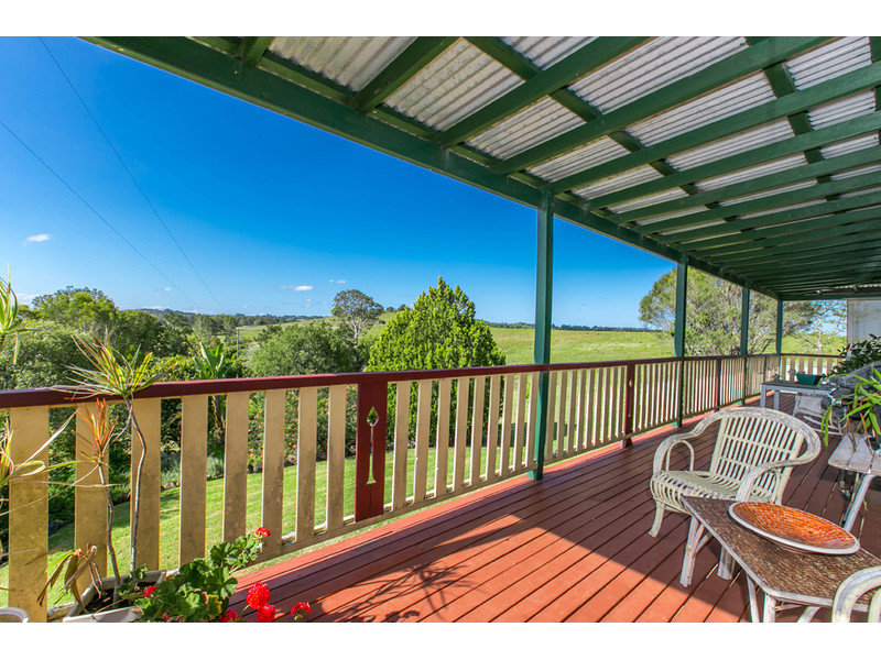 80 Robson Road, Wyrallah, NSW 2480