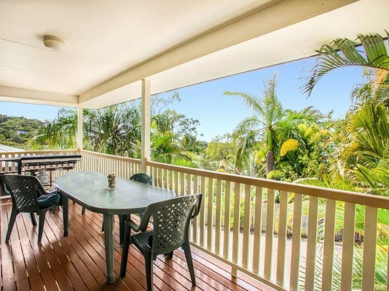 3/15 Sunlover Ave, Agnes Water, Qld 4677