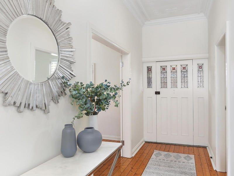 127 Holden Street, Ashbury, NSW 2193