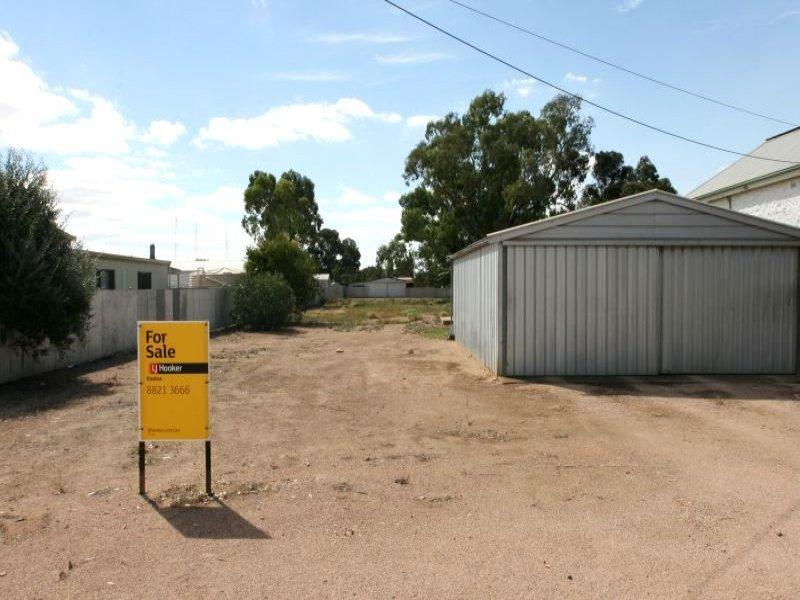 Lot 8, 67 Lawrence Street, Kadina, SA 5554