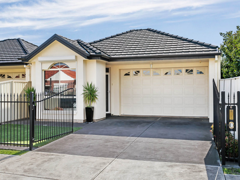 6 Collingwood Avenue, Flinders Park, SA 5025