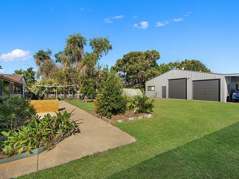2 Roseland Avenue, Yamba, NSW 2464