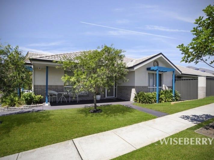 69 Settlement  Drive, Wadalba, NSW 2259