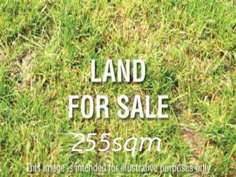 Lot 2, 63 Avro Avenue, Albert Park, SA 5014