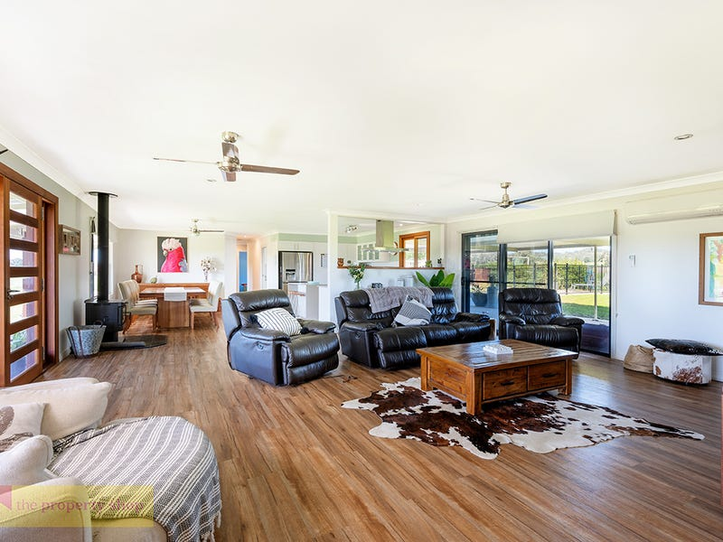 52 Norlenbah Road, Mudgee, NSW 2850