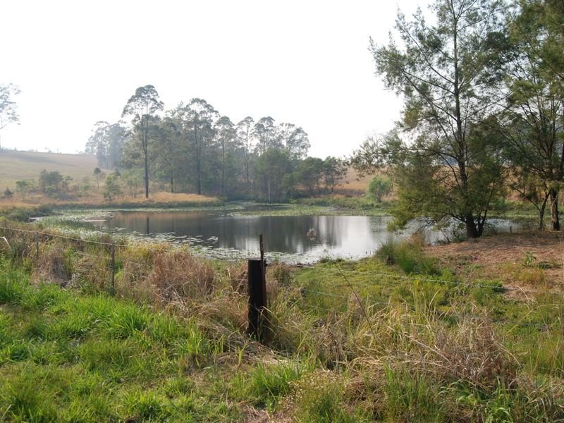 Lot 8 Secombs Lane, Hickeys Creek, NSW 2440