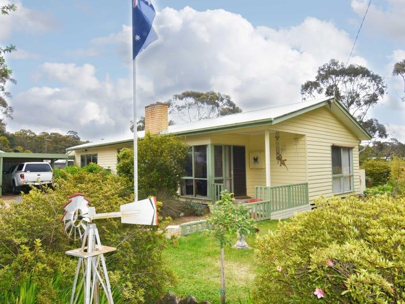 3811 Colac - Ballarat Road, Enfield, Vic 3352