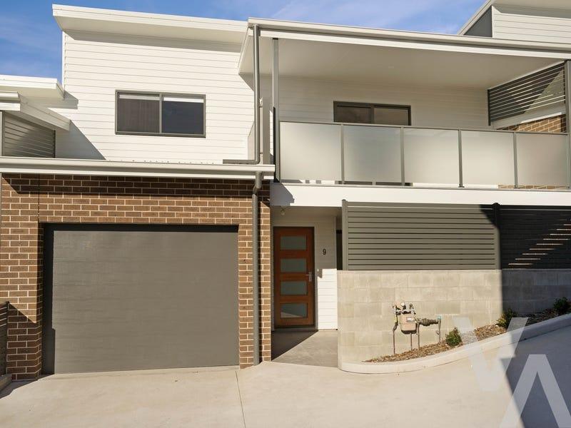 9/104-106 Bailey Street, Adamstown, NSW 2289
