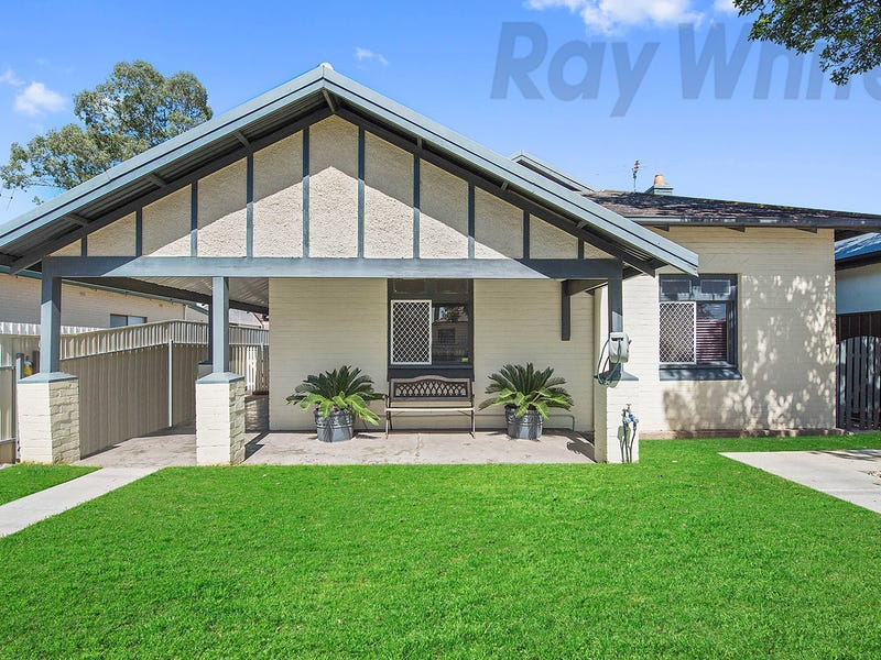 62 May Street, Woodville West, SA 5011