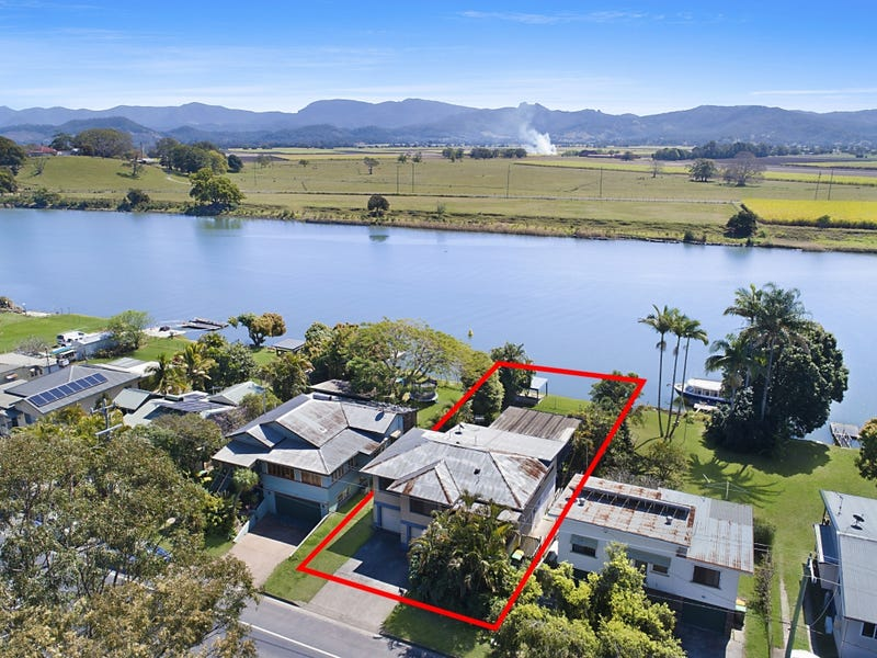 185 Tweed Valley Way, Murwillumbah, NSW 2484