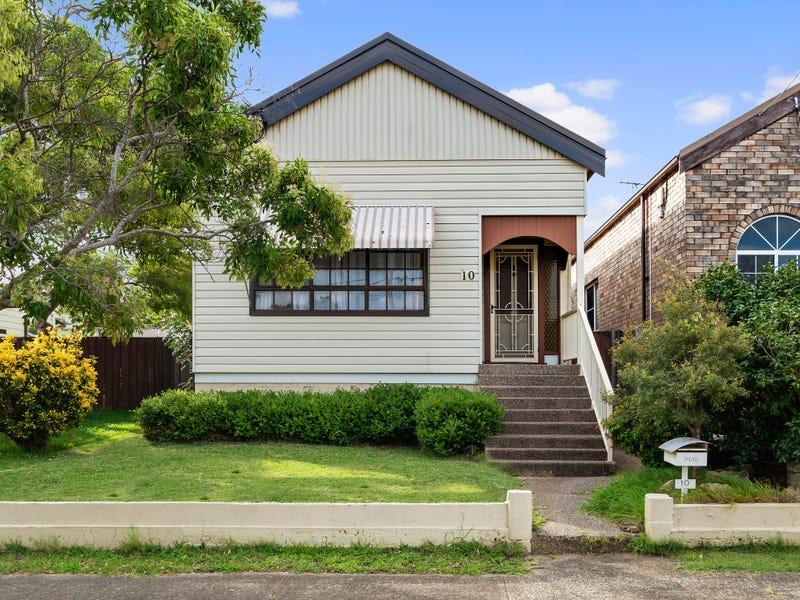 10 Byrnes Street, Bexley, NSW 2207