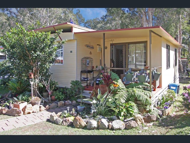 85/1 Ocean Street, Port Macquarie, NSW 2444