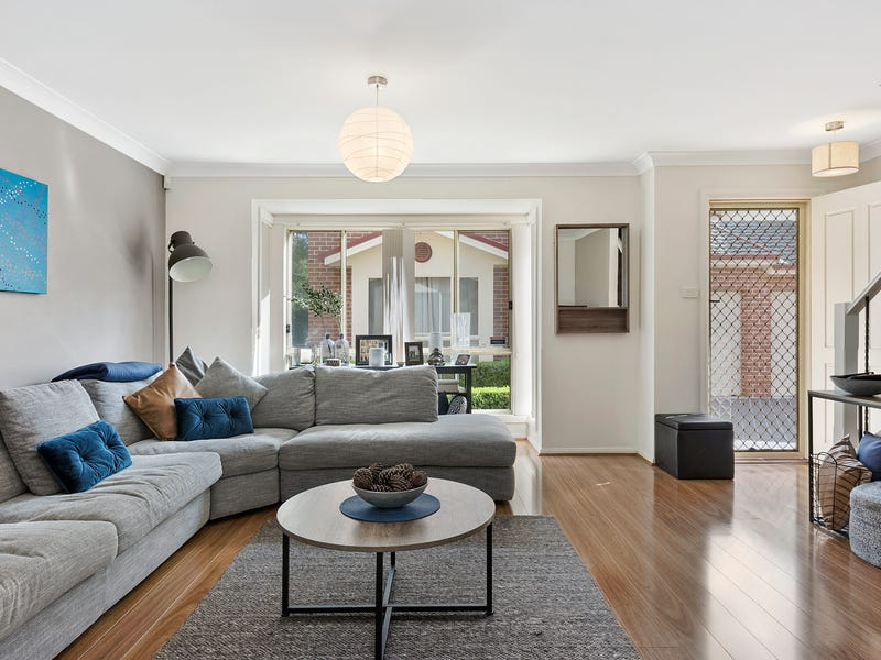 3/11-15 Haldane Street, Asquith, NSW 2077