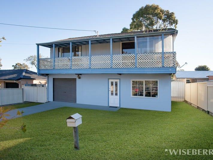 18 Wandewoi Avenue, San Remo, NSW 2262