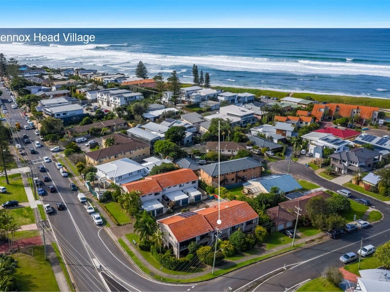 3/33 Ballina Street, Lennox Head, NSW 2478