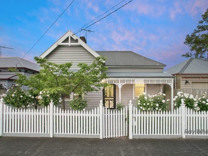 16 Catherine Street, Geelong West, Vic 3218