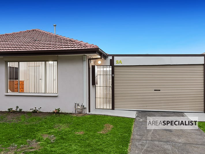 2A Jillian Street, Dandenong North, Vic 3175