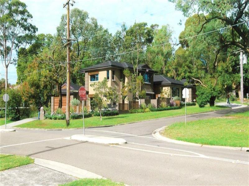 National, Loftus, NSW 2232