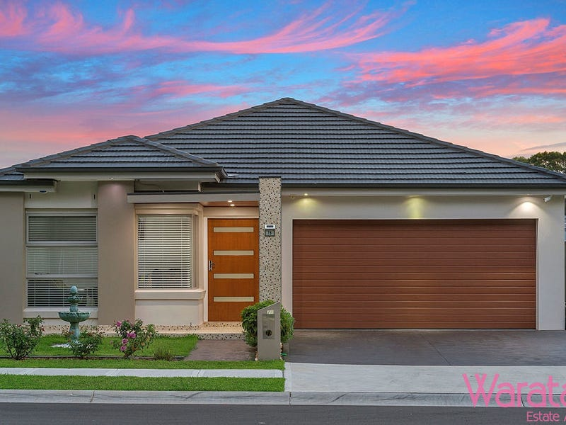 78 Howarth Street, Ropes Crossing, NSW 2760
