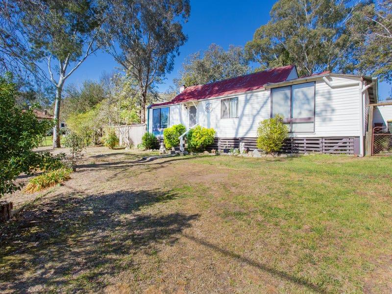 85 Main Street, Darbys Falls, NSW 2793