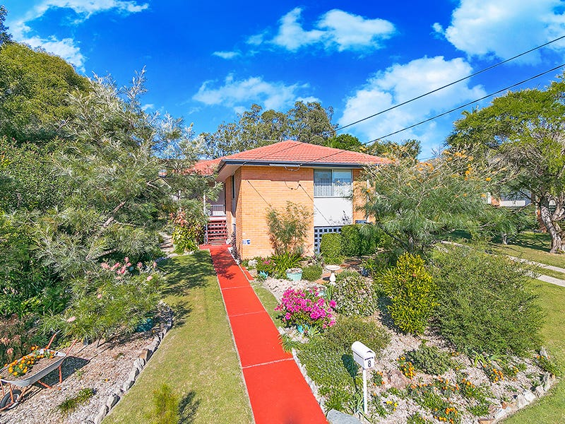 8 Bramston Street, Woodridge, Qld 4114