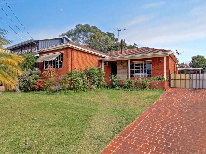 5 North West Arm Rd, Gymea, NSW 2227