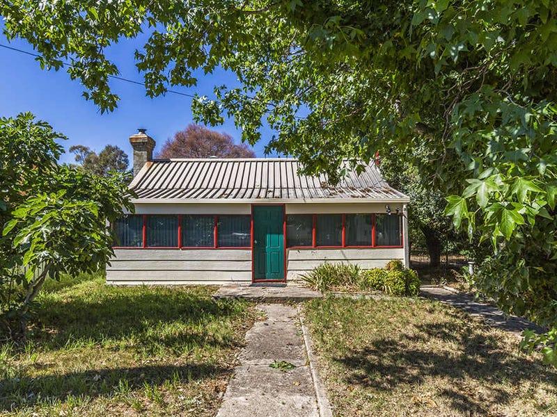 49 Rutledge Street, Bungendore, NSW 2621