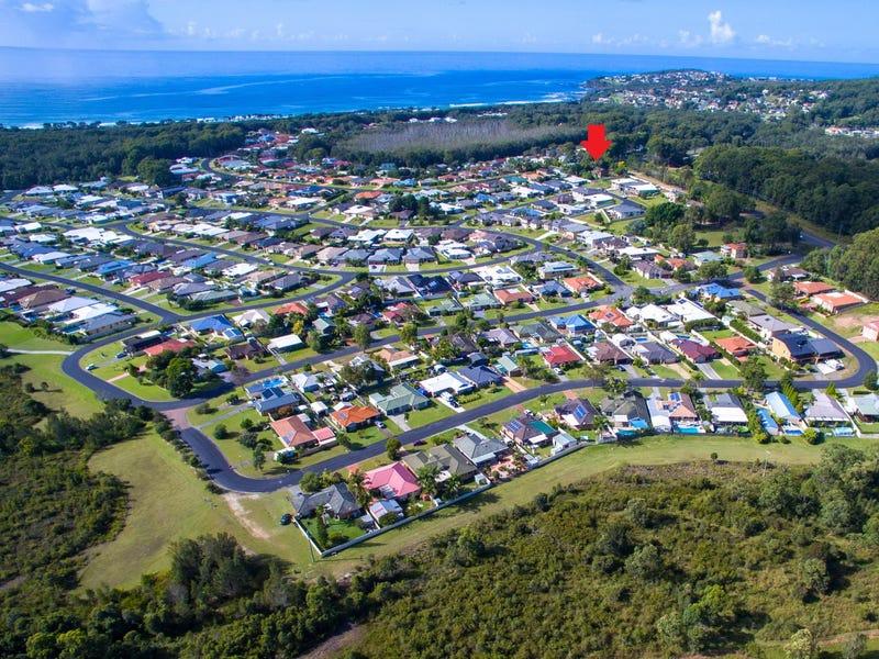 1084 Ocean Drive, Bonny Hills, NSW 2445