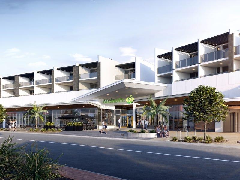 39-45 Tweed Coast Road, Bogangar, NSW 2488