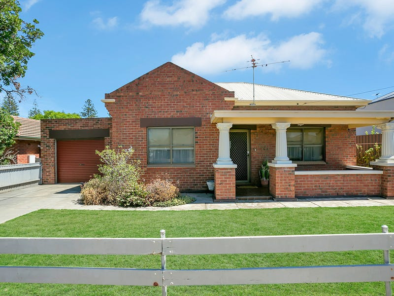 31 Swan Street, Grange, SA 5022