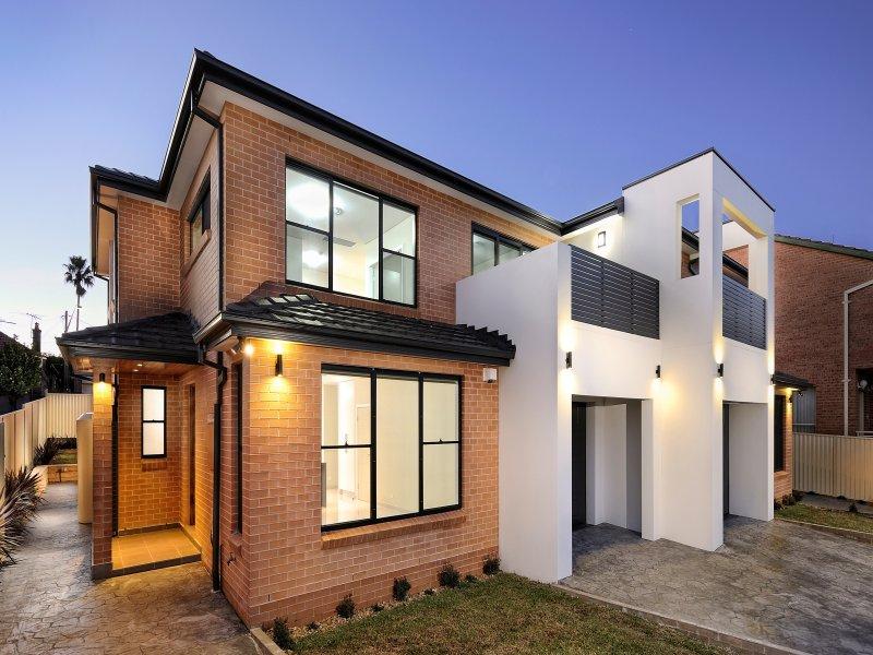 9 Atkinson Street, Arncliffe, NSW 2205