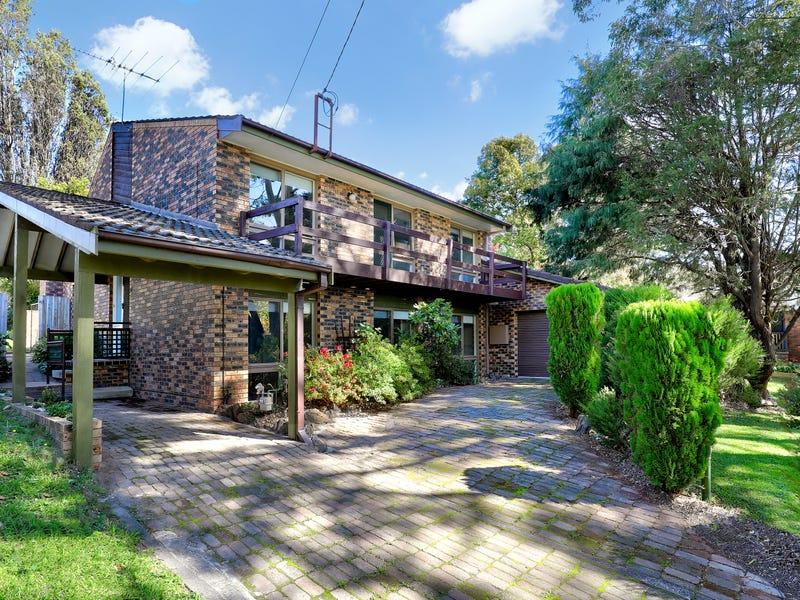 10-12 Monmouth Street, Mount Victoria, NSW 2786