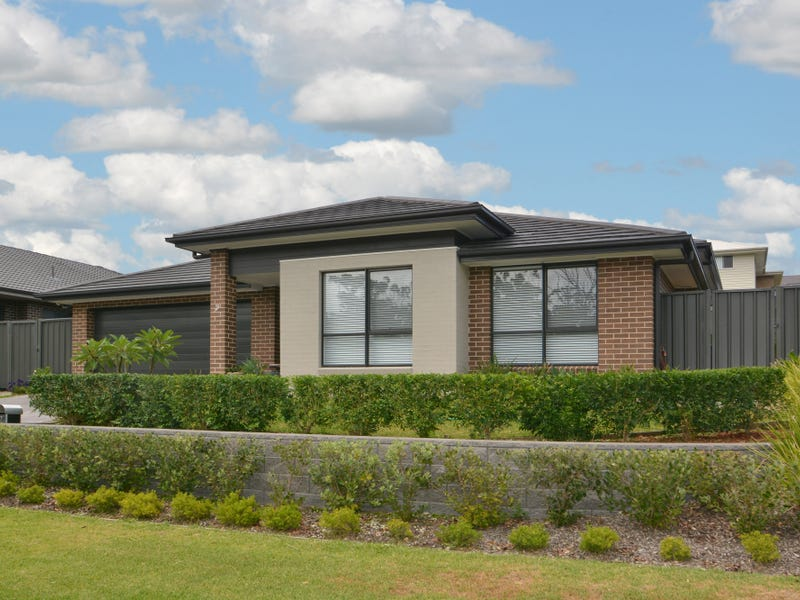 7 Floresta Crescent, Cameron Park, NSW 2285