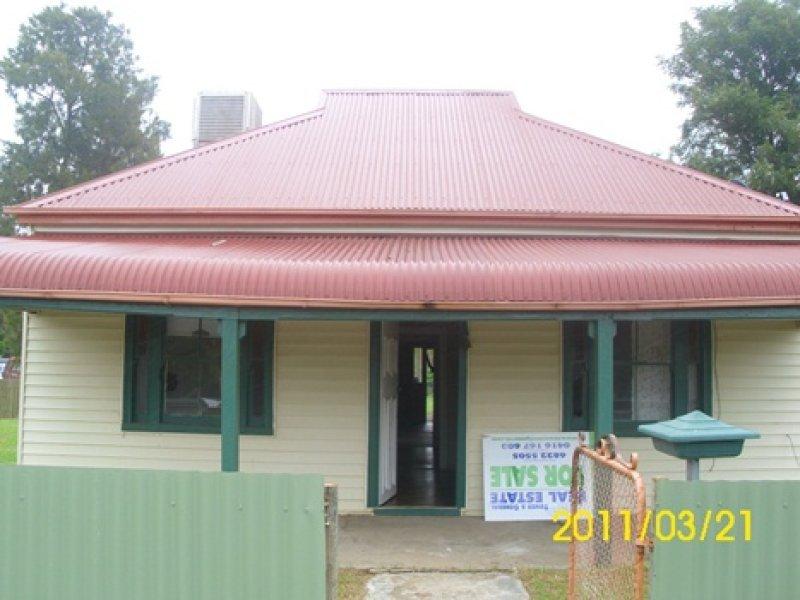 20 Coonamble St, Gulargambone, NSW 2828