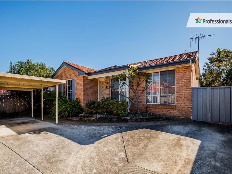 55A Marguerette Street, Ermington, NSW 2115