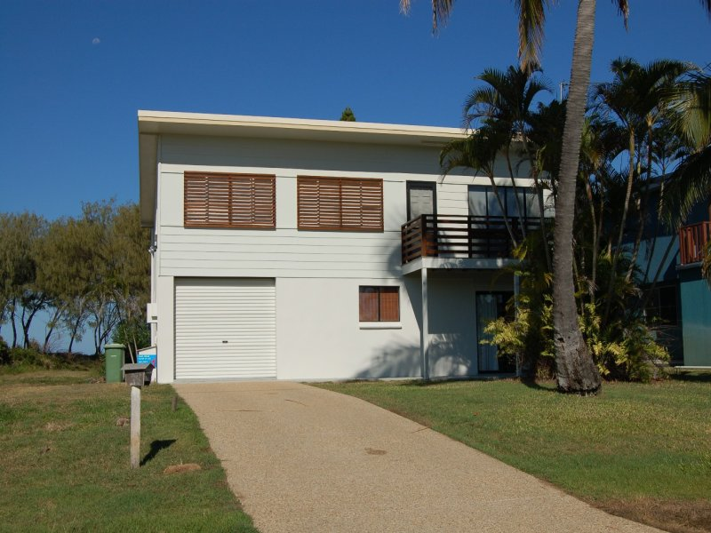 Address available on request, Bangalee, Qld 4703
