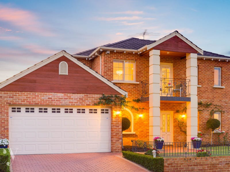 21A Connaught Street, West Leederville, WA 6007