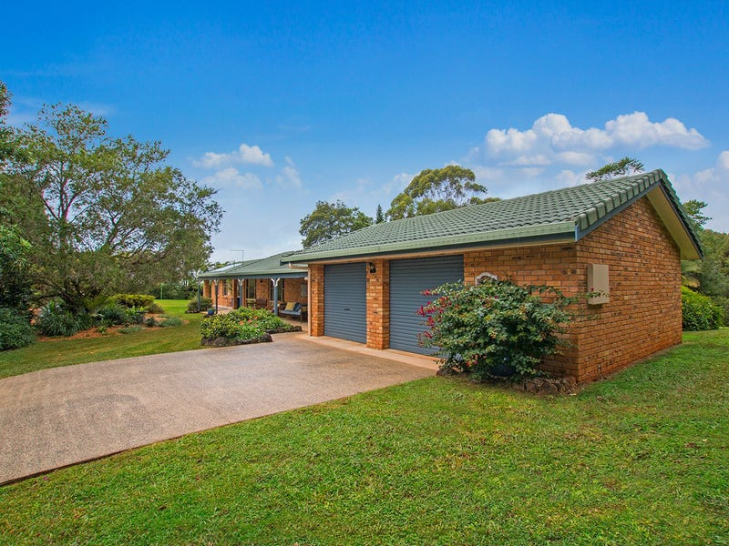 130 Willowbank Drive, Alstonvale, NSW 2477