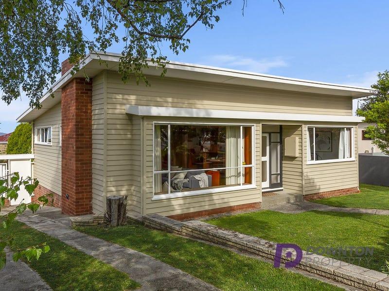 2 Esk Avenue, Mount Stuart, Tas 7000