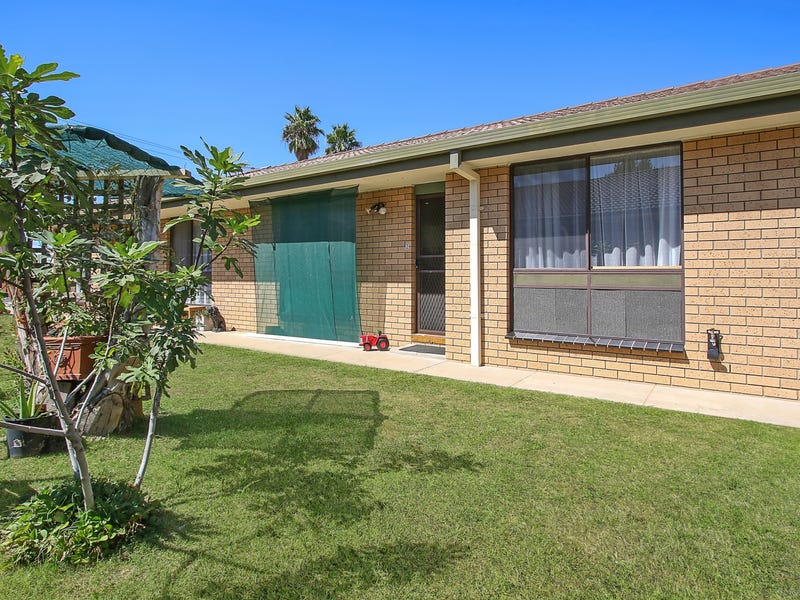 2/623 Prune Street, Lavington, NSW 2641