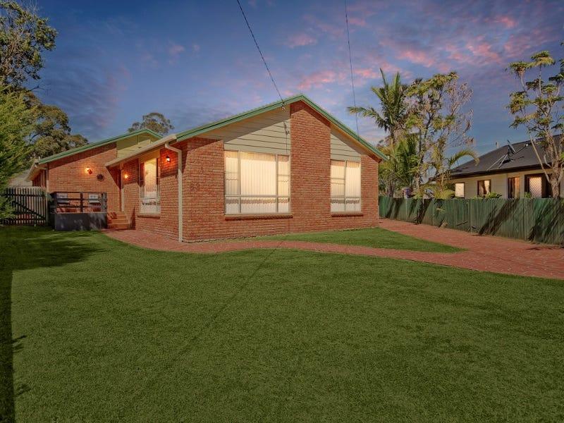63 Roulstone Crescent, Sanctuary Point, NSW 2540