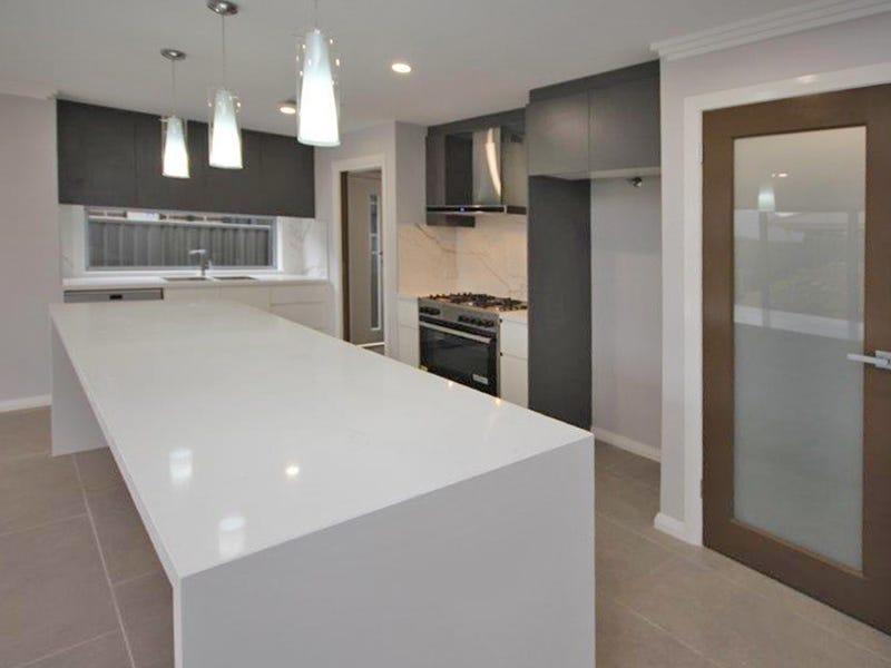 19 Kobady Avenue, Cobbitty, NSW 2570