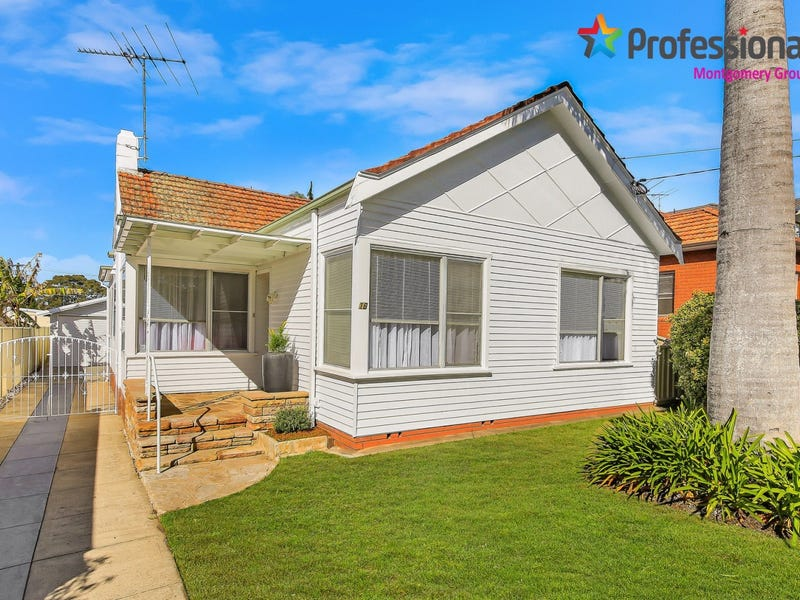 16 Larkhill Avenue, Riverwood, NSW 2210
