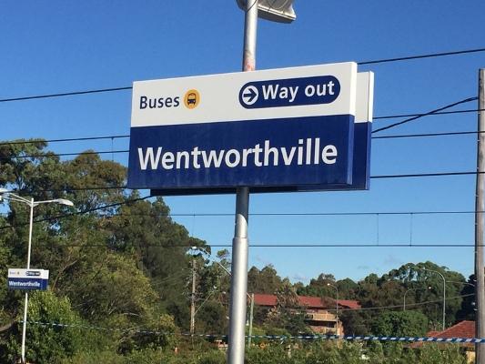89-93 Wentworth Ave, Wentworthville