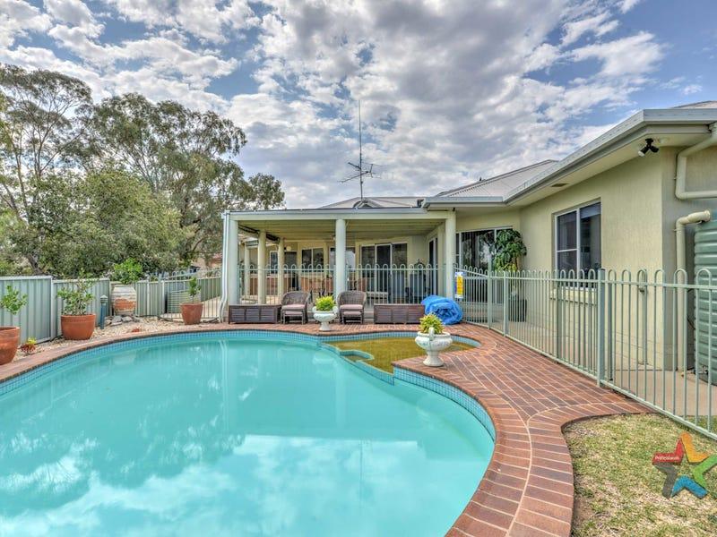 79 Lemon Gums Drive, Tamworth, NSW 2340