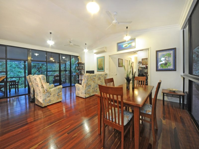 15 Star Drive, Sugarloaf, Qld 4800
