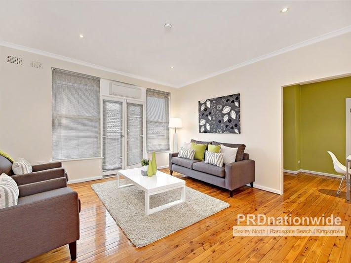 9/139 Homer Street, Earlwood, NSW 2206
