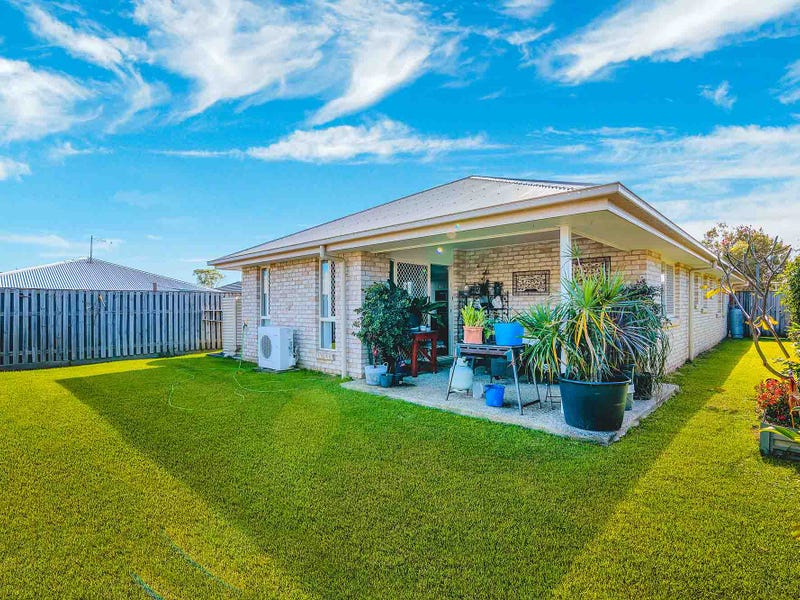 36 Waterhouse Drive, Willow Vale, Qld 4209